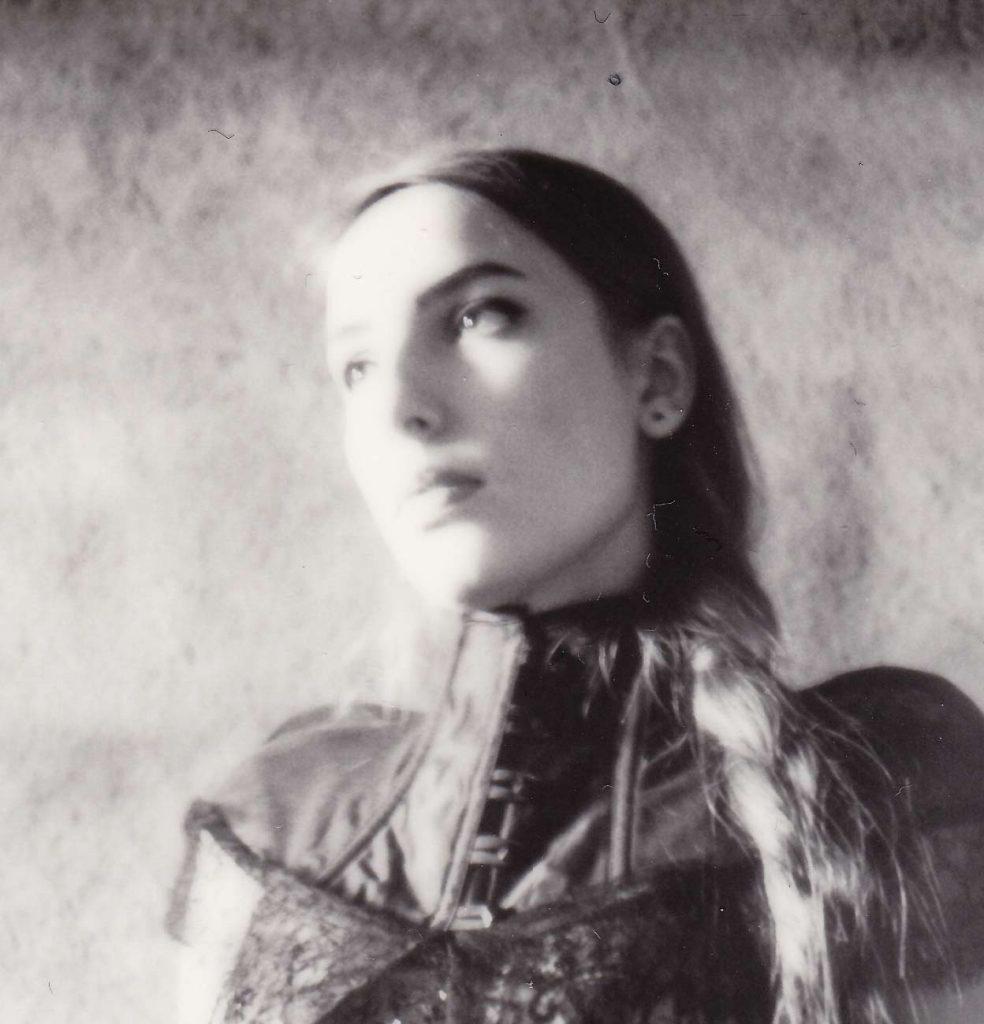 Karolina Laskowska profile