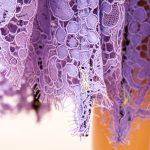 Nightshade corset by Karolina Laskowska